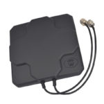 Antena Externa MIMO 4G