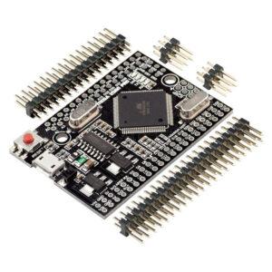 Arduino Mega PRO Mini