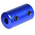 Acople Rígido 5-5 mm